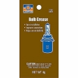 Permatex - 09941 - Bulb Grease, 4 g pouch (MP)