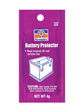 Permatex - 09976 - Single-Use Battery Protector - 4g Pouch - Each