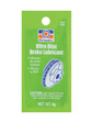 Permatex - 09977 - Single-Use Ultra Disc Brake Lube - 4g Pouch - Each