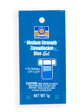 Permatex - 09978 - Medium Strength Threadlocker BLUE Gel - 1g Pouch - Each