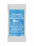 Permatex - 19967 - Medium Strength Threadlocker BLUE (MP)
