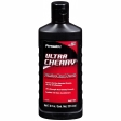 Permatex - 21108 - Ultra Cherry Hand Scrub - 7.5 fl oz (MP)