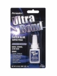 Permatex - 21309 - Ultra Bond Super Glue (MP)