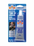 Permatex - 22058 - Dielectric Tune-Up Grease (MP)