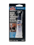 Permatex - 22071 - Water Pump & Thermostat RTV Silicone Gasket (MP)