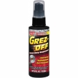 Permatex - 22700 - Spray Nine Grez-Off Heavy-Duty Degreaser (MP)