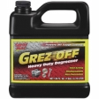 Permatex - 22701 - Spray Nine Grez-Off Heavy-Duty Degreaser (MP)