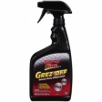 Permatex - 22732 - Marine Grez-Off Heavy Duty Degreaser (MP)