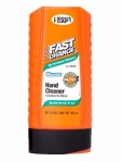 Permatex - 23122 - Fast Orange Smooth Lotion Hand Cleaner 15 fl. Oz (MP)