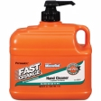 Permatex - 23217 - Fast Orange Smooth Lotion Hand Cleaner (MP)