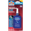 Permatex - 24240 - Medium Strength Threadlocker BLUE 36 ml bottle