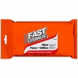 Permatex - 25050 - Fast Orange Wipes (MP)