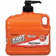 Permatex - 25217 - Fast Orange Fine Pumice Lotion Hand Cleaner (MP)