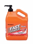 Permatex - 25219 - Fast Orange Fine Pumice Lotion Hand Cleaner 1 Gallon (MP)