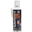 Permatex - 25223 - The Right Stuff Gasket Maker, 4 oz automatic tube