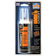 Permatex - 25229 - The Right Stuff 1 Minute Gasket, 3 oz