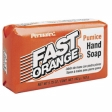 Permatex - 25575 - Fast Orange Pumice Bar Hand Soap (MP)