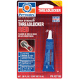 Permatex - 27100 - High Strength Threadlocker RED, 6 ml tube