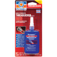 Permatex - 27140 - High Strength Threadlocker RED, 36 ml bottle