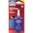 Permatex - 27740 - Large Diameter Threadlocker RED, 36 ml bottle