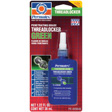 Permatex - 29040 - Penetrating Grade Threadlocker GREEN, 36 ml bottle
