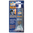 Permatex - 29132 - MotoSeal 1 Ultimate Gasket Maker Grey, 2.7 oz. tube