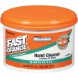 Permatex - 33013 - Fast Orange Smooth Cream Hand Cleaner (MP)