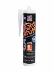 Permatex - 33694 - The Right Stuff Gasket Maker 10.1 fl. Oz (MP)