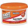 Permatex - 35013 - Fast Orange Pumice Cream Hand Cleaner (MP)