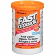 Permatex - 35406 - Fast Orange Pumice Cream Hand Cleaner (MP)
