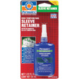 Permatex - 64040 - High Temperature Sleeve Retainer 36 ml bottle, carded