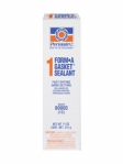 Permatex - 80003 - Form-A-Gasket No. 1 Sealant 11 oz (MP)