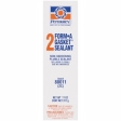 Permatex - 80011 - Form-A-Gasket No. 2 Sealant (MP)