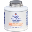 Permatex - 80019 - Aviation Form-A-Gasket No. 3 Sealant Liquid (MP)