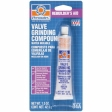 Permatex - 80036 - Valve Grinding Compound (MP)