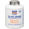 Permatex - 80045 - Pipe Joint Compound (MP)