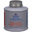 Permatex - 80071 - Anti-Seize Lubricant (MP)