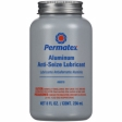 Permatex - 80078 - Anti-Seize Lubricant (MP)