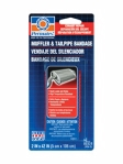 Permatex - 80331 - Muffler & Tailpipe Bandage 84 sq. in (MP)