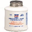 Permatex - 80632 - Thread Sealant with PTFE (MP)