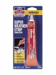 Permatex - 80638 - Super Weatherstrip Adhesive (MP)