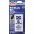 Permatex - 80729 - Disc Brake Quiet (MP)