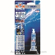 Permatex - 81150 - Dielectric Tune-Up Grease .33 oz. tube (MP)