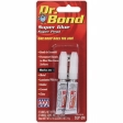 Permatex - 81742 - Dr. Bond Super Glue (MP)