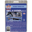 Permatex - 81781 - Ultra Series Vinyl & Leather Repair Kit