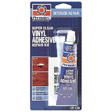 Permatex - 81786 - Super Clear Vinyl Sealant Repair Kit