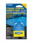 Permatex - 81844 - Professional Strength Rearview Mirror Adhesive (MP)