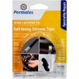 Permatex - 82112 - Self-fusing Silicone Tape (MP)