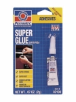 Permatex - 82190 - Super Glue 2 g tube (MP)