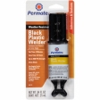 Permatex - 84145 - Black Plastic Welder (MP)